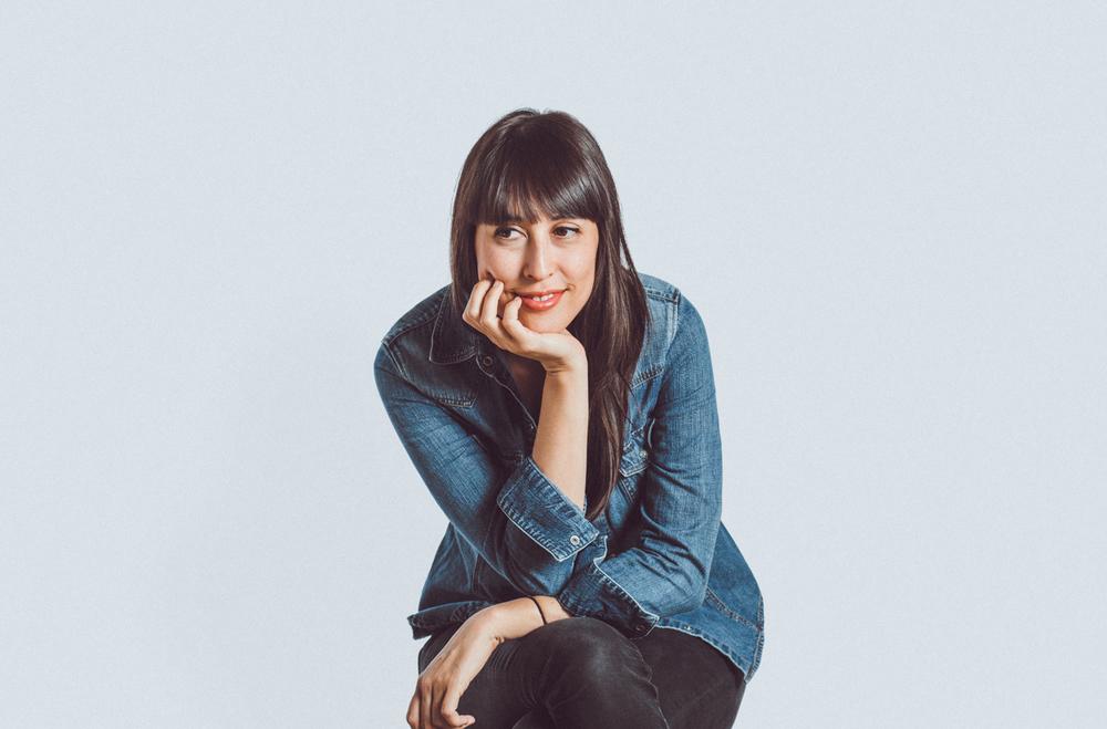 Alexandra Villegas